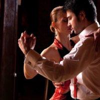 dance-trip-in-cracov-event